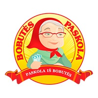 Bobutespaskola